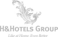 hhotels
